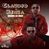 Claudio x Kenza - Amaphara (feat. Sino Msolo & Mthunzi) artwork