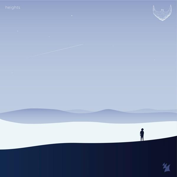 Heights - Single