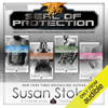 Susan Stoker - SEAL of Protection: Box Set 1 (Unabridged)  artwork