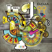 Bazaar - Jouwala Collective - Jouwala Collective