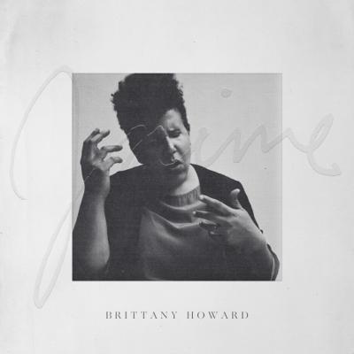 Brittany Howard - Jaime Lyrics
