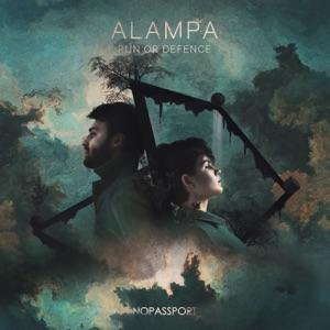 ALAMPA - Fade Away