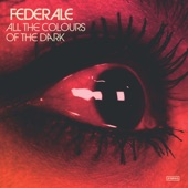 Federale - The Fire Came Down from the Mountain