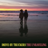 Drive-By Truckers - Thoughts and Prayers