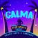 Pedro Capó, Alan Walker & Farruko - Calma (Alan Walker Remix)