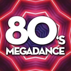 80's Megadance