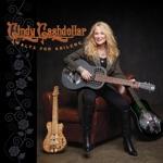 Cindy Cashdollar - Ring Them Bells (feat. Amy Helm)