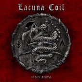 Lacuna Coil - Layers of Time