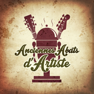 Alessandro Pitoni, Alfredo Bochicchio & Armando Pettorano - Anciennes Abats D'artiste
