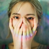 Colors  Stella Jang - Stella Jang