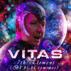 Vitas - 7 Element (Blblbl Festival Club Extended Remix) artwork