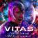 7 Element (Show2Man Radio Remix) - Vitas