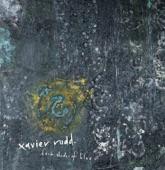 Xavier Rudd - Hope That You'll Stay