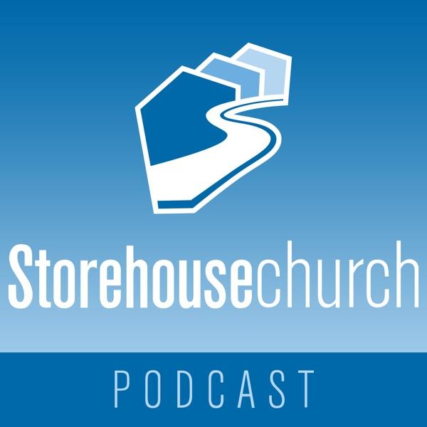 Storehouse Church