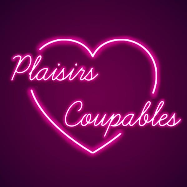 Plaisirs Coupables