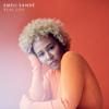Emeli Sandé - Extraordinary Being artwork