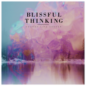 Blissful Thinking
