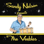 The Veebles - EP
