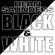 EUROPESE OMROEP | Black & White - Dean Saunders