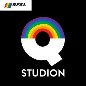Q-Studion