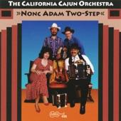 California Cajun Orchestra - Lacassine Special