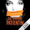 Die stumme Patientin AudioBook Download