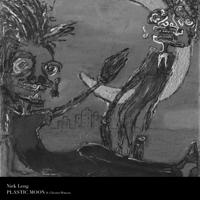 Plastic Moon-Nick Leng & Chester Watson