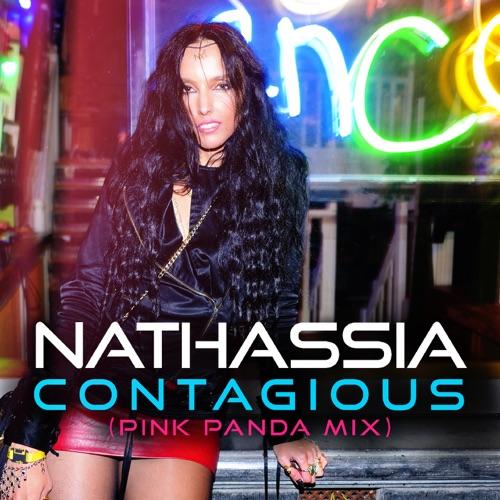 Contagious (Pink Panda Remix) Image