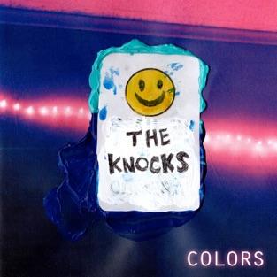 The Knocks – Colors – Single [iTunes Plus AAC M4A]
