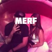 Merf - Welcome