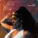 Be Honest (feat. Burna Boy) - Jorja Smith