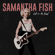Bulletproof (Tangle Eye Mix) - Samantha Fish