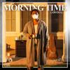 Morning Time (Awoia) - Fia