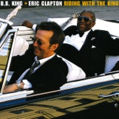 Eric Clapton - Rollin' and Tumblin'