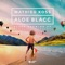 Mathieu Koss & Aloe Blacc - Never growing up (acoustic)
