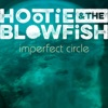 Hootie & The Blowfish - Imperfect Circle Album