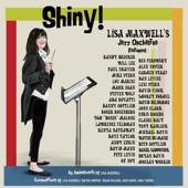 Lisa Maxwell - Hello, Wayne? (feat. Lou Marini & Chris Rogers)