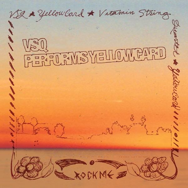 VSQ Performs Yellowcard