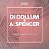 In the Shadows 2k19 - DJ Gollum & A. Spencer