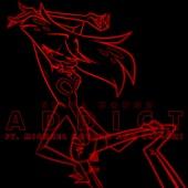 Addict (feat. Michael Kovach & Chi-Chi) - Single