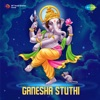 Ganesha Stuthi Single