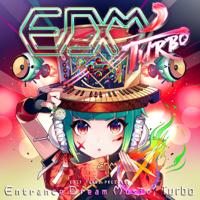 みきとP - ロキ (emon(Tes.) REMIX) artwork