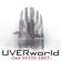 D-TecnoLife - UVERworld