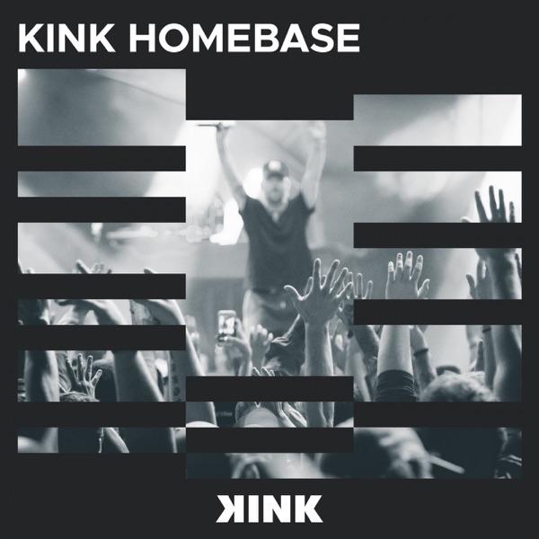 KINK Homebase