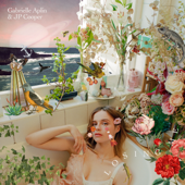 Losing Me - Gabrielle Aplin & JP Cooper