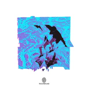 Wave (feat. Eli Lefty & Just John) - Single Mp3 Download