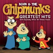 Witch Doctor - Alvin & The Chipmunks - Alvin & The Chipmunks