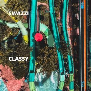 Swazzi - Classy