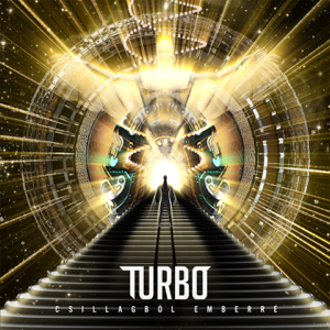 Turbo - Csillagból emberré