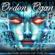 Orden Ogan In the Dawn of the AI - Orden Ogan